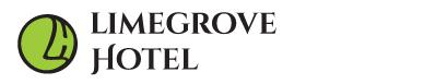 Limegrove Hotel London